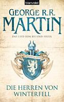 martin_FUE_Winterfell