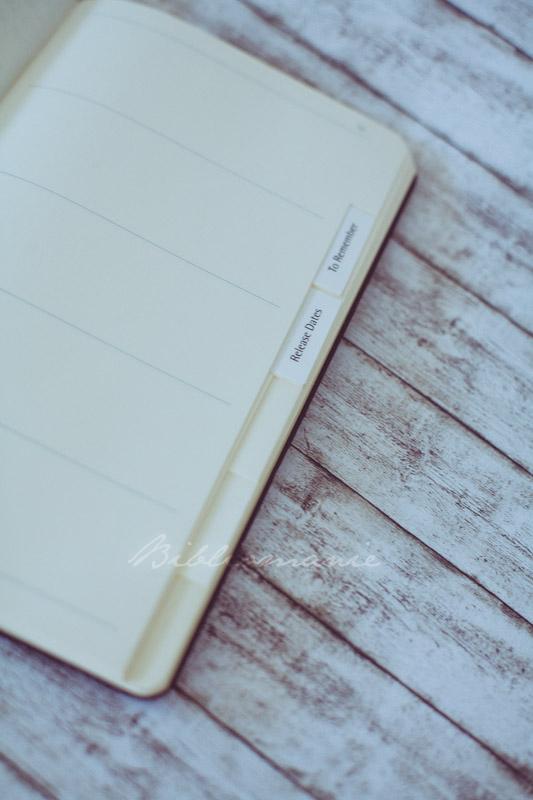 Bookjournal-5
