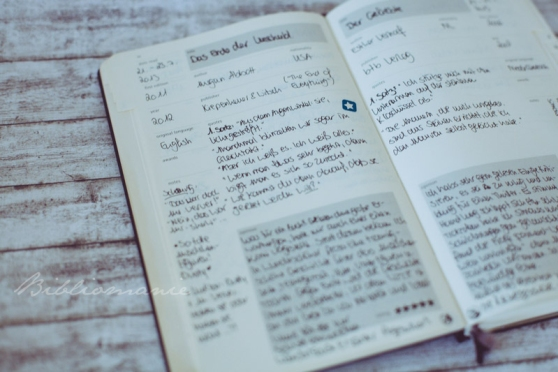 Bookjournal-7