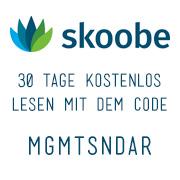 Skoobe-Gutschein-Code-MGMTSNDAR